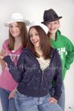 Cools teens