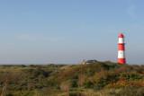 Borkum (Kleiner Leuchtturm)