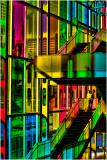 Life in Technicolor