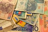 Paper Money, Plastic Money