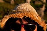 My Summer Headwear