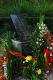 2001/9/11 Memorial