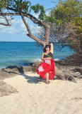 Paradise Island SP