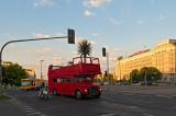 Palm Roundabout