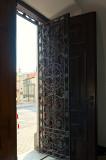 Door And Gate