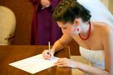 Jola Signing