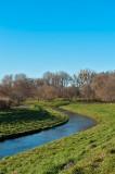 Labunka River