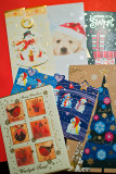 Time For Christmas Cards