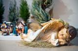 Angelic Sleep