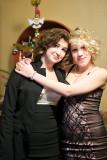 Emmi And Meg