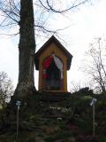 Western Roztocze Shrine