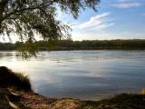Vistula River
