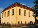 Big Synagogue