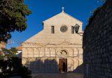 Holy Mary Church
