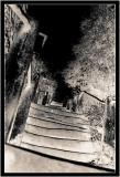 Crazy Steps