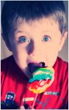 My Boy Lollipop