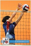 VolleyBall Masculin