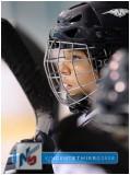 Nordiques Hockey Féminin 9 novembre 2008