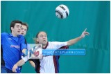 15 février 09 - Soccer masc. int.