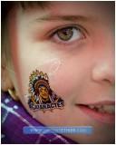 10 mai 2009 - Voltigeurs 1 - Cataractes 2 (OT)
