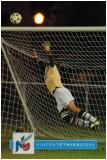 Soccer féminin AAA 18 septembre 2009