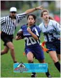 12 sept 2010 Flag Football