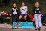 1er octobre soccer féminin