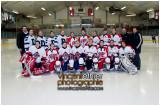 VE1101154-0001-hockey AA.jpg