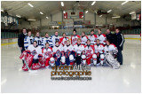 VE1101154-0002-hockey AA.jpg