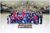 VE1101154-0004-hockey AA.jpg