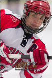 VE1101154-0006-hockey AA.jpg