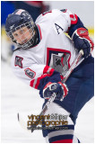 VE1101154-0007-hockey AA.jpg