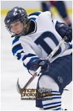 VE1101154-0010-hockey AA.jpg