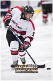 VE1101154-0011-hockey AA.jpg