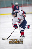 VE1101154-0012-hockey AA.jpg