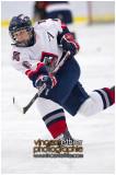 VE1101154-0013-hockey AA.jpg