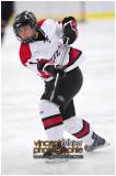 VE1101154-0014-hockey AA.jpg