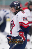 VE1101154-0015-hockey AA.jpg
