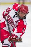 VE1101154-0016-hockey AA.jpg