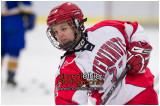 VE1101154-0017-hockey AA.jpg