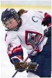 VE1101154-0018-hockey AA.jpg
