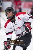 VE1101154-0019-hockey AA.jpg