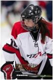 VE1101154-0021-hockey AA.jpg