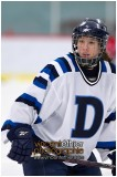VE1101154-0022-hockey AA.jpg