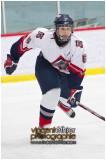 VE1101154-0023-hockey AA.jpg