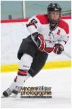VE1101154-0025-hockey AA.jpg