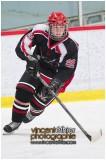 VE1101154-0026-hockey AA.jpg