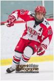 VE1101154-0027-hockey AA.jpg
