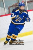 VE1101154-0028-hockey AA.jpg