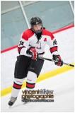 VE1101154-0029-hockey AA.jpg
